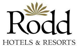 Rodd Hotel Moncton