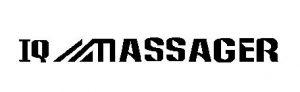 IQ Massager - logo