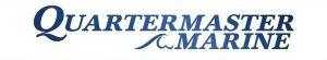 Quartermaster logo