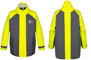 Stormline Milford Jacket
