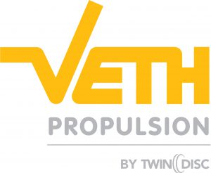 VETH_byTD - logo