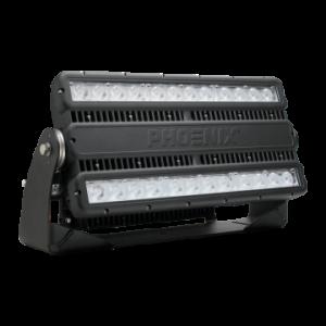 modcom-2-max-led-floodlight