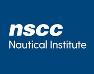 nscc nautical logo